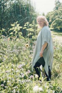 Karin-foto-studiocooliejoelie