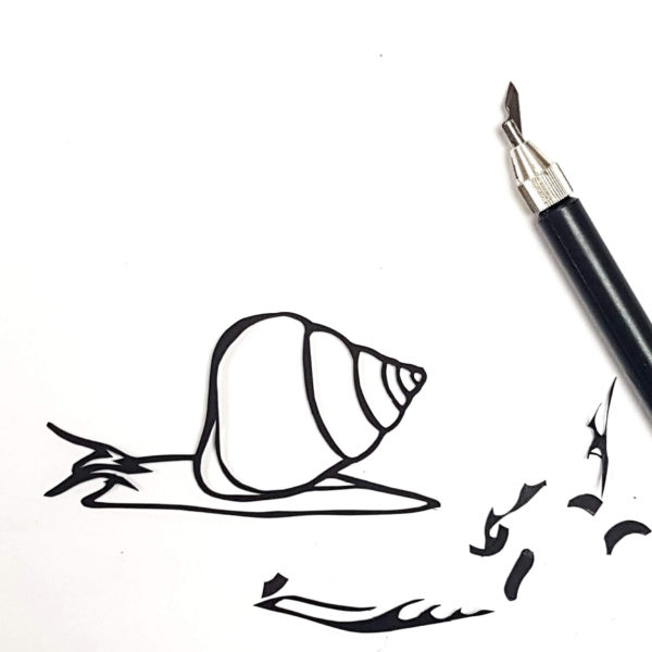 Papiersnijkunst- workshop- CreativeLife-StudioCooliejoelie-papercutting3