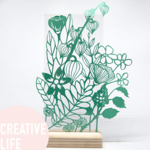 Papiersnijkunst- workshop- CreativeLife-StudioCooliejoelie-papercutting1
