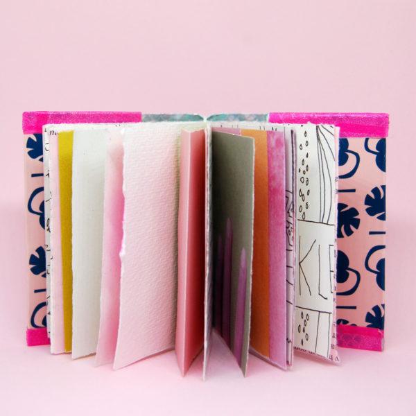 Mini moodbook-diy-pakket-StudioCooliejoelie-moodbook1