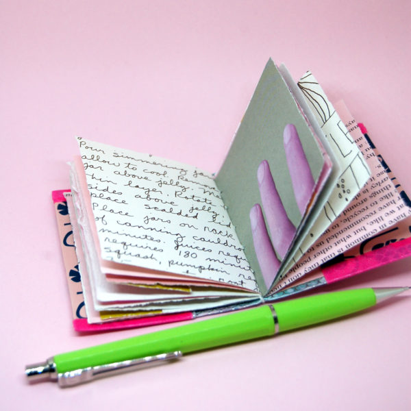 Mini Moodbook- workshop- creativelife- StudioCooliejoelie-1