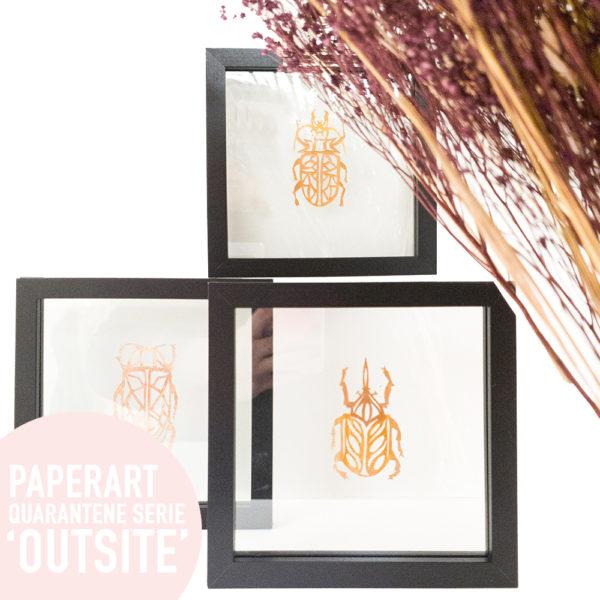 paperart-papiersnijkunst-outsite-serie- studiocooliejoelie