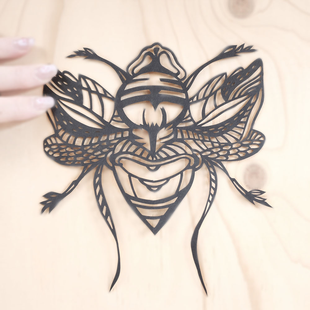 papiersnijkunst-papier-papercut-studiocooliejoelie