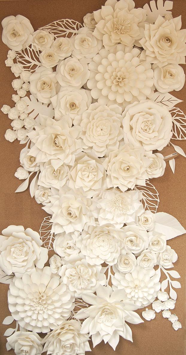 paper-flower-wand-studiocooliejoelie-bloemen-papier