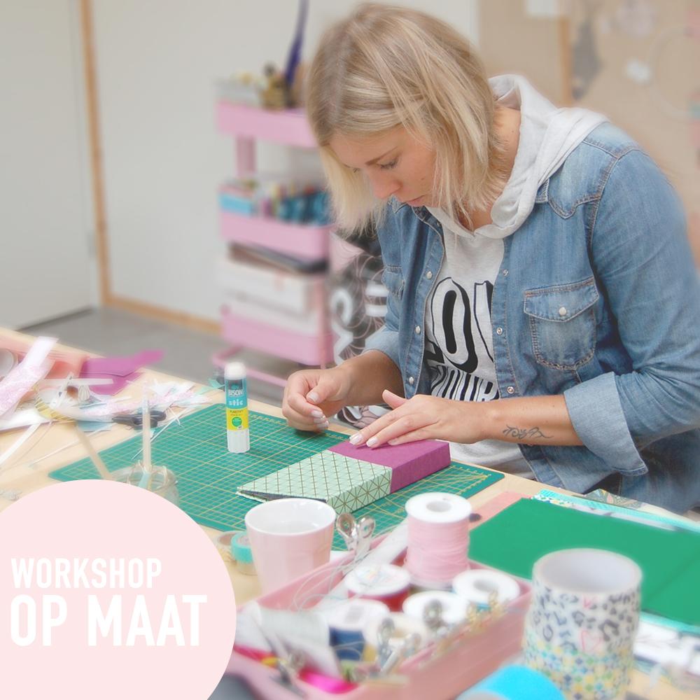 workshop-studio-cooliejoelie-opmaat-speciaalvoorjou.psd workshop-studio-cooliejoelie-opmaat-speciaalvoorjou