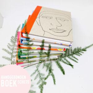 handgebonden-gebonden-boek-schetsboek-notitieboek-studio-cooliejoelie