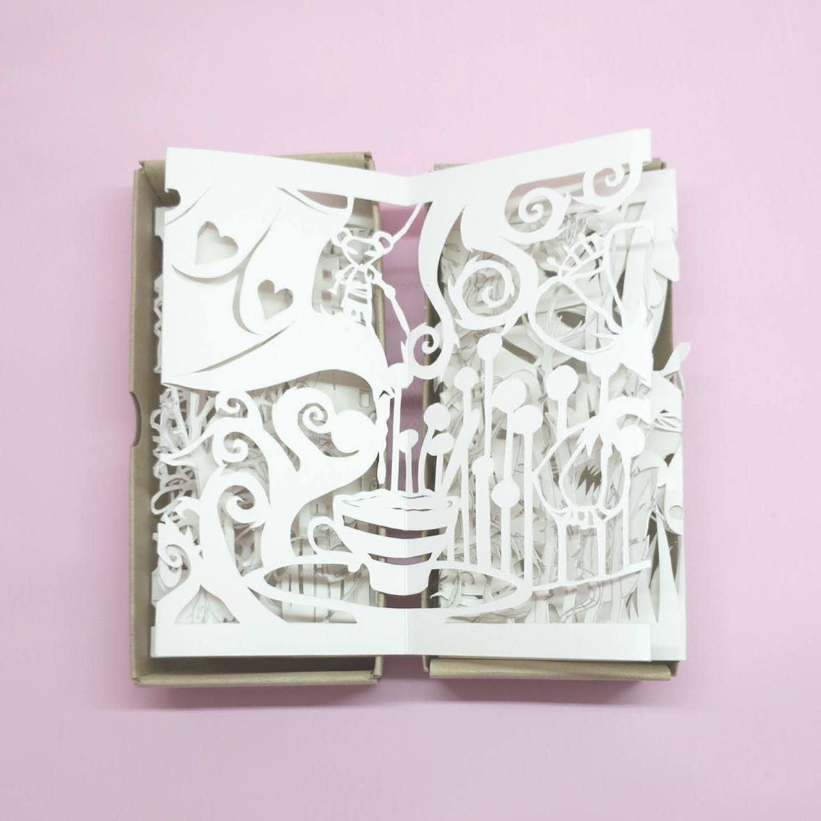 wonderland-papiersnijkunst-studiocooliejoelie-blog