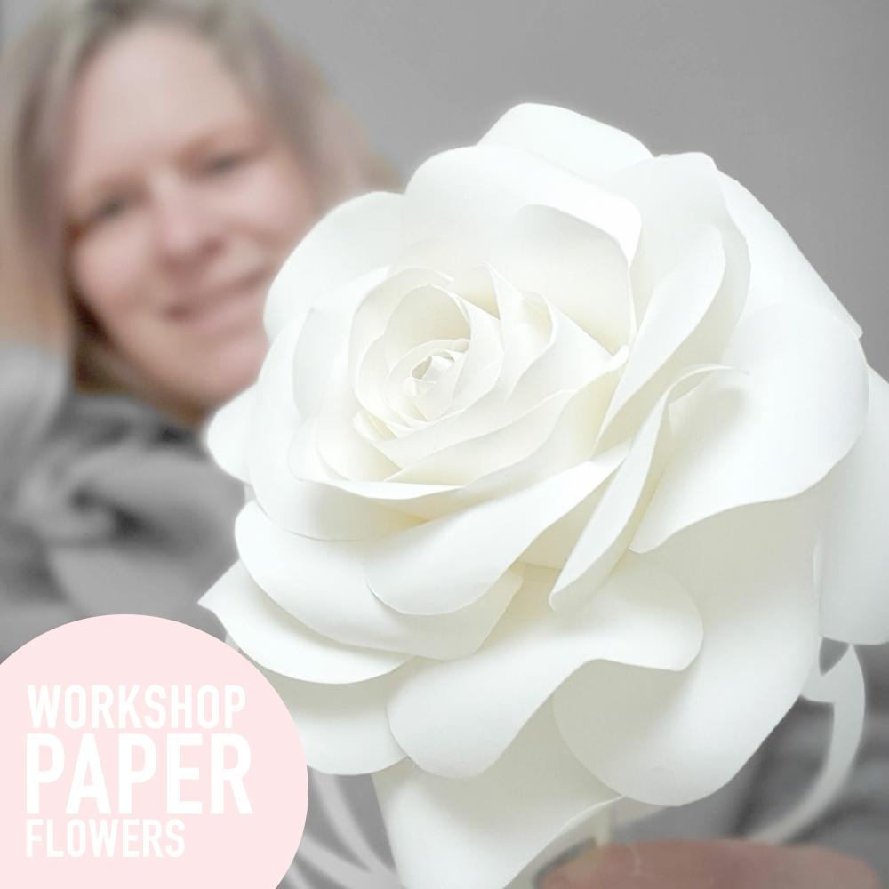 studiocooliejoelie-studio-bloemen-papier-paper-flowers