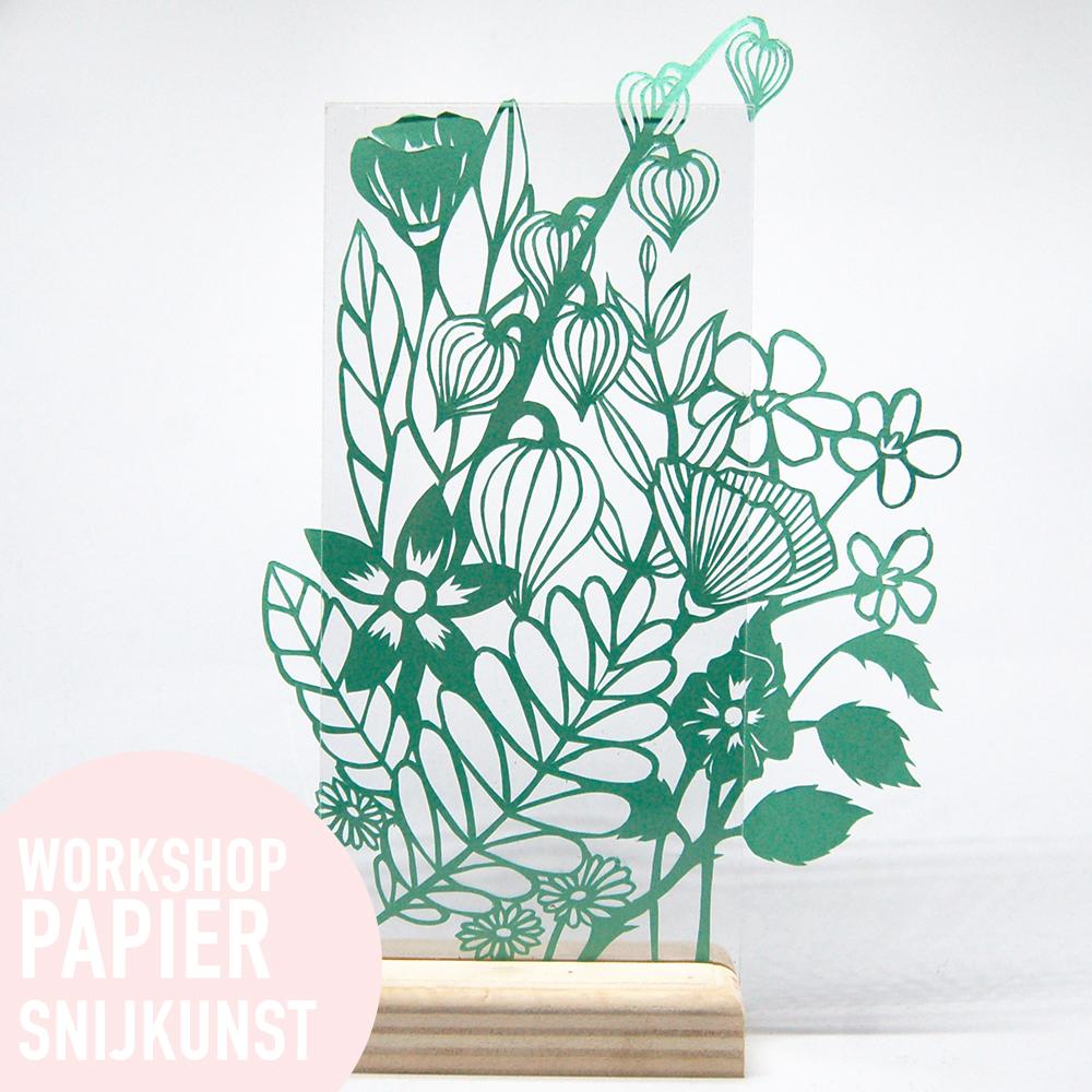 studiocooliejoelie-papier-papiersnijkunst-snijden-papercutting