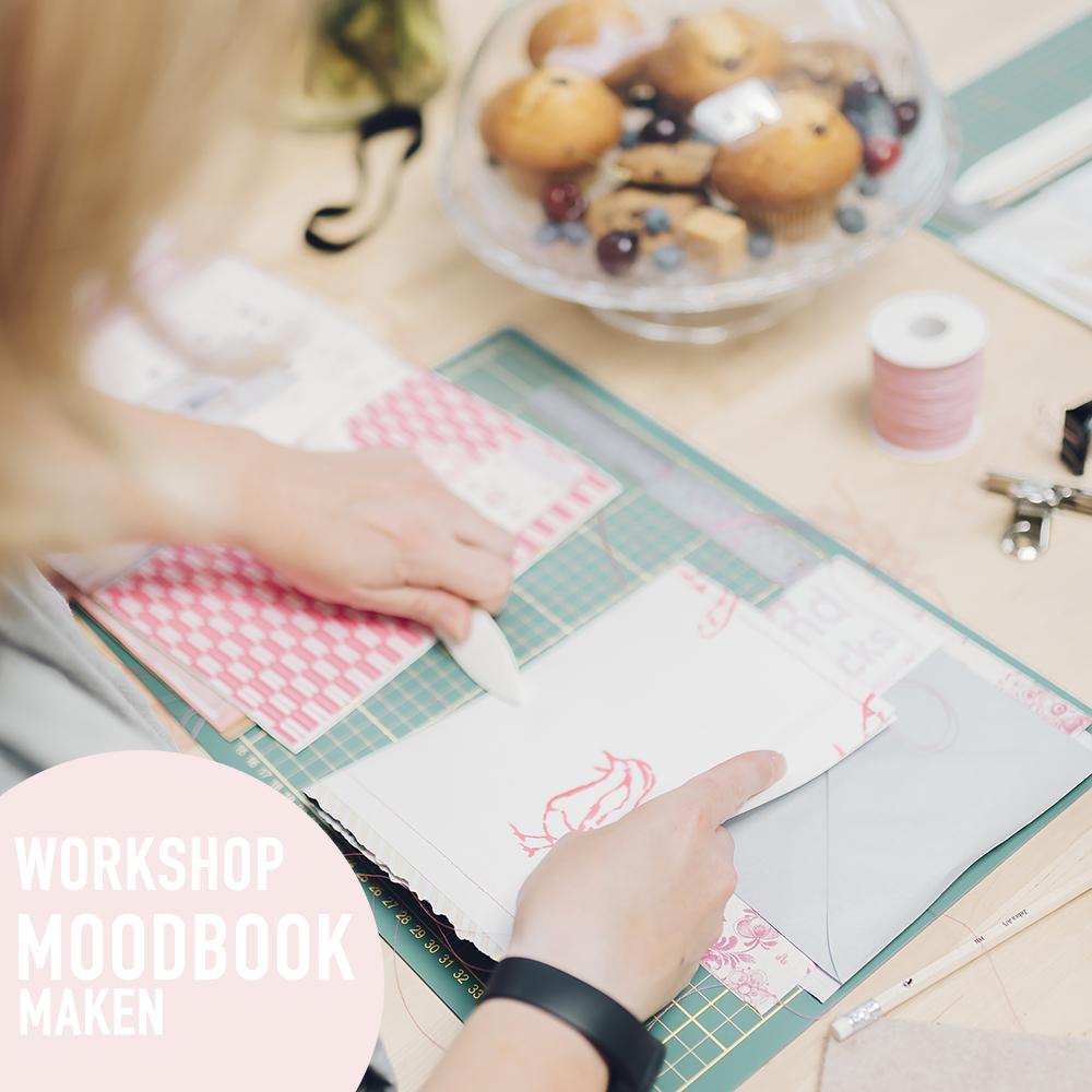 studiocooliejoelie-workshop-moodbook-boekbinden