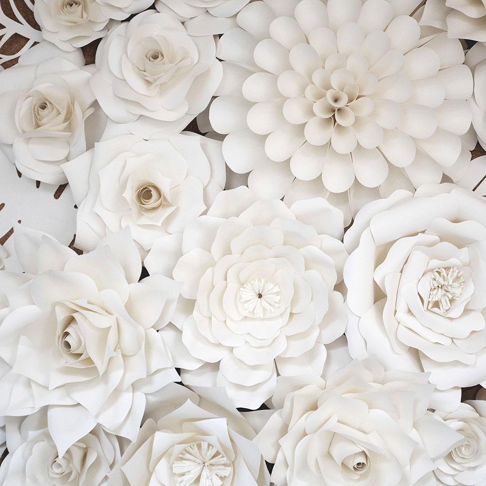 studiocooliejoelie-karinmol-paperflowers-flowers-papier-paperast