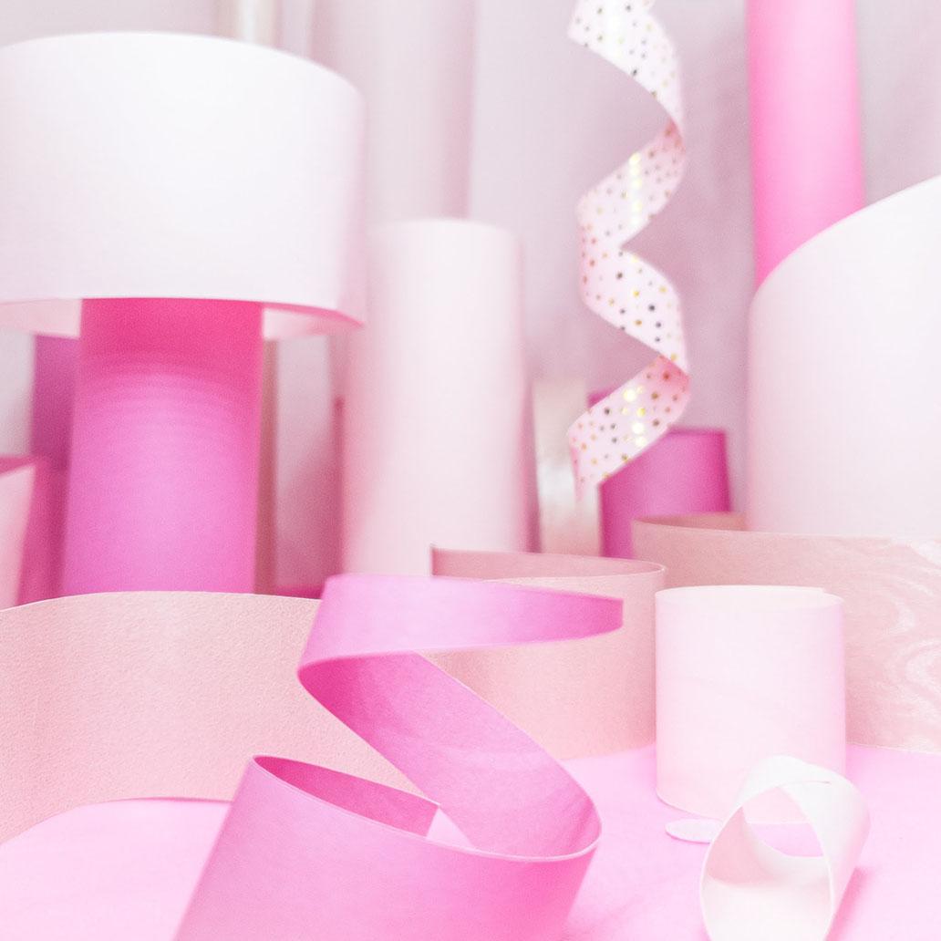 feestje-papierart-stduiocooliejoelie