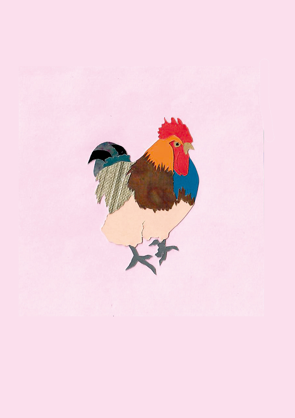 Studiocooliejoelie-karinmol-illustratie-papier-paperart