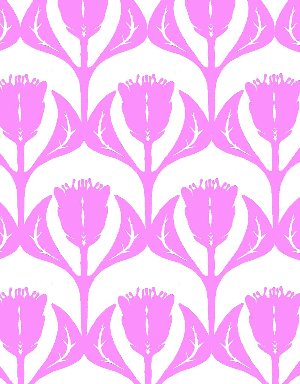 Studiocooliejoelie-karinmol-patroon-papiersnijkunst-papierknipkunst-portfolio