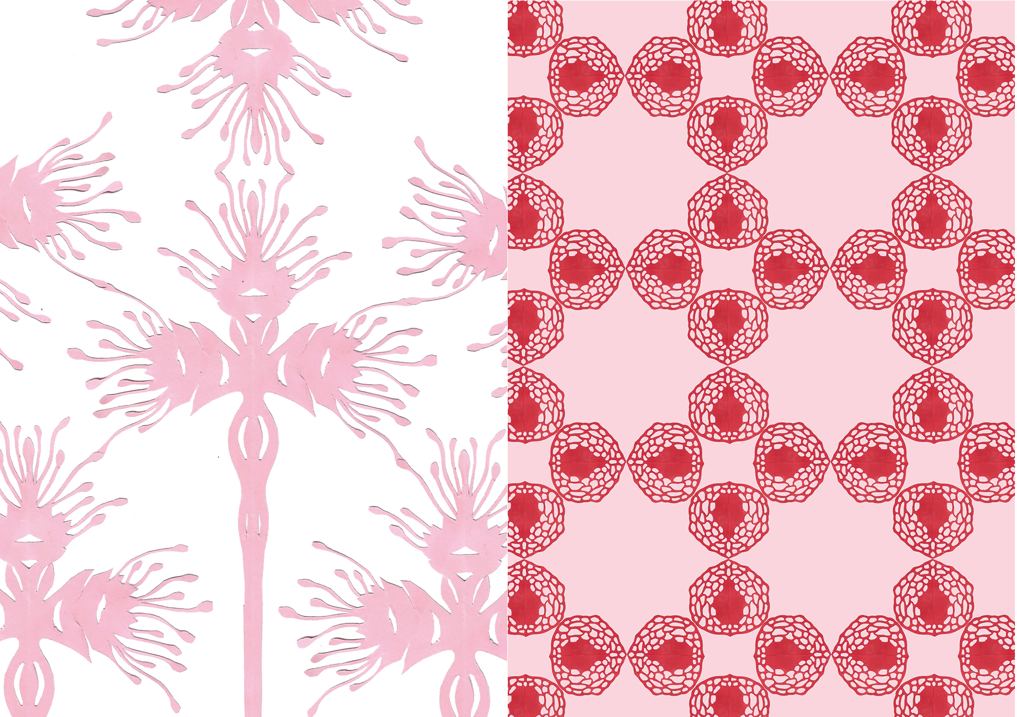 Studiocooliejoelie-karinmol-papiersnijkunst-papierknipkunst-portfolio-patroon